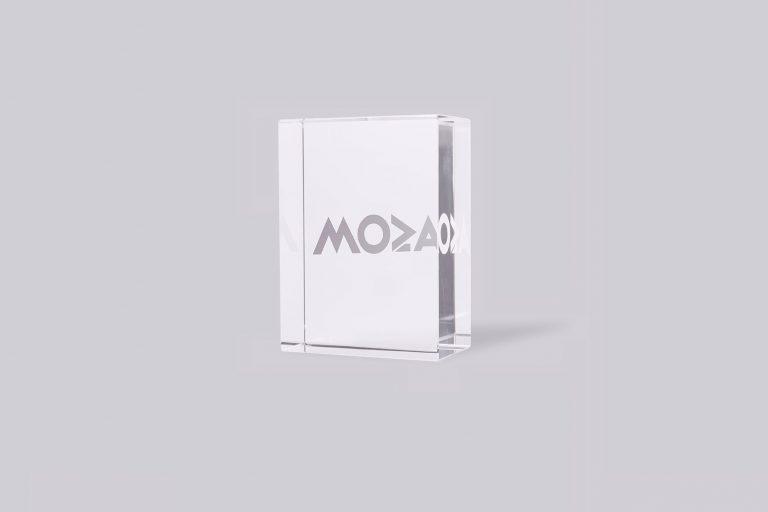 moza2
