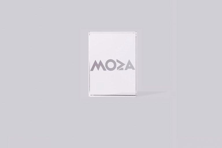 moza3