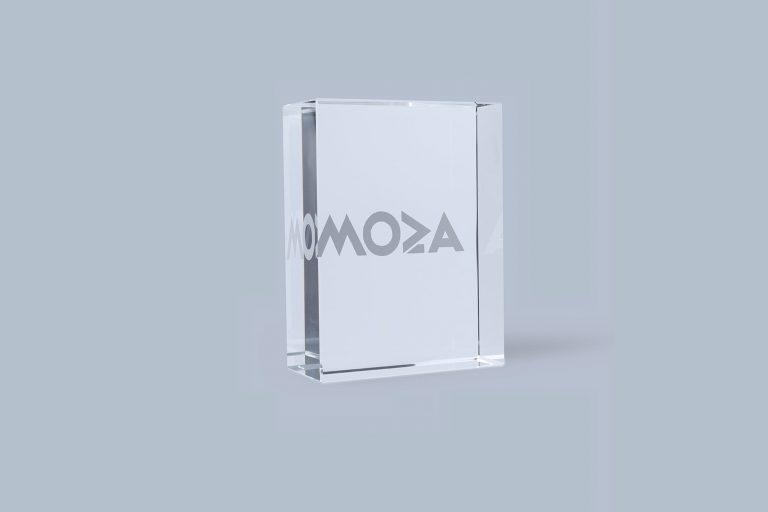 moza4